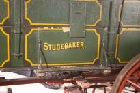Studebaker-8