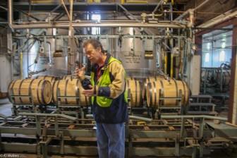 Kentucky Bourbon Whiskey-13