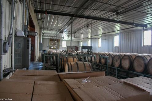 Kentucky Bourbon Whiskey-14