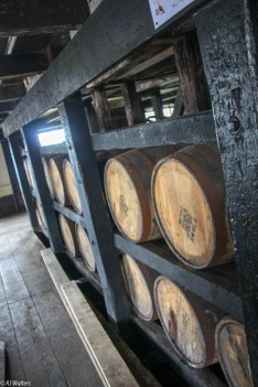 Kentucky Bourbon Whiskey-7