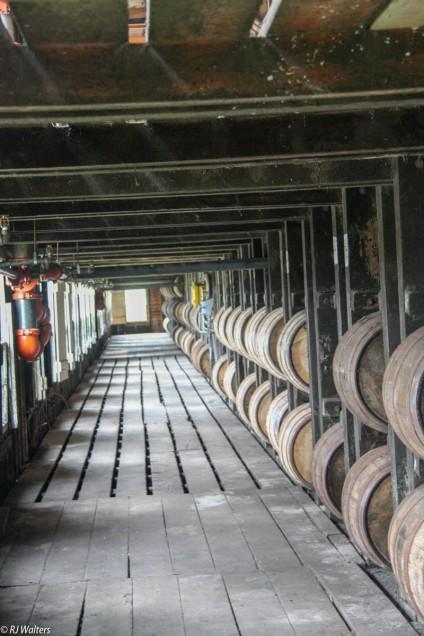 Kentucky Bourbon Whiskey-8