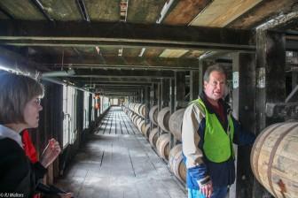 Kentucky Bourbon Whiskey-9