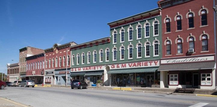 Rockville IN.jpg