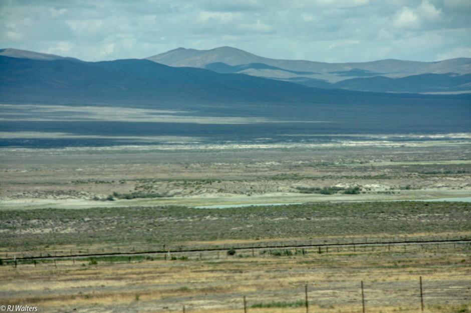 Salt Lake-2.jpg