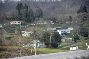 West Virginia-6