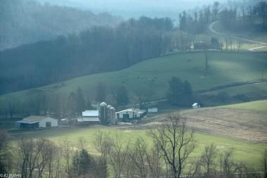 West Virginia-7