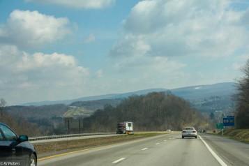 West Virginia-8