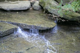 CLifty Falls State Park-10