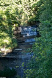 CLifty Falls State Park-5