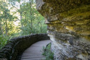 CLifty Falls State Park-6