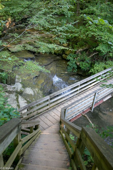 CLifty Falls State Park-8