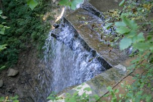 CLifty Falls State Park-9