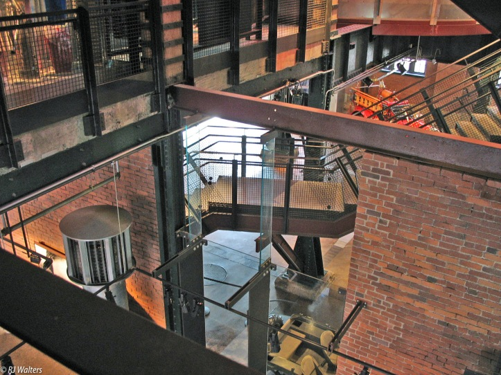 Heinz Museum.jpg