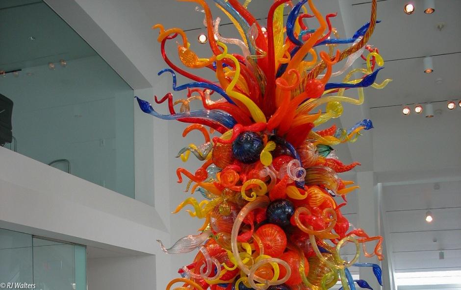 Milwaukee Art Museum-3