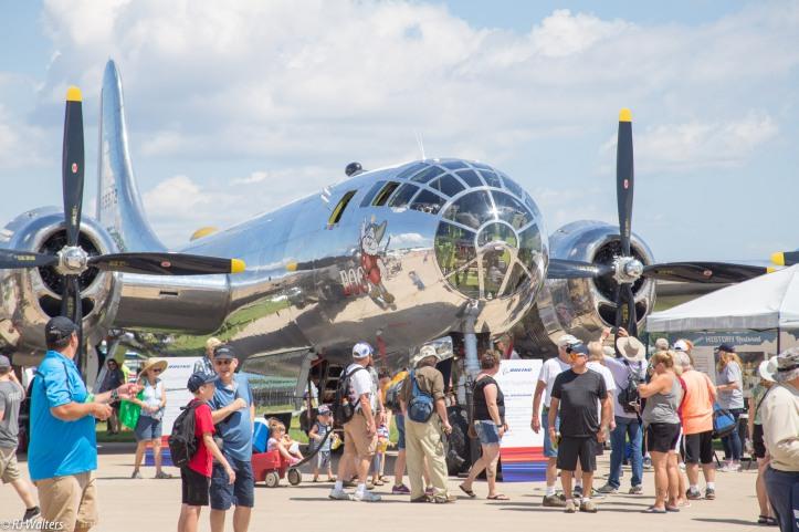 EAA Airshow 2017-32.jpg