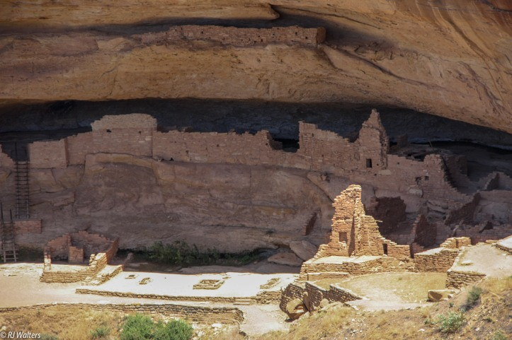 Mesa Verde-18.jpg