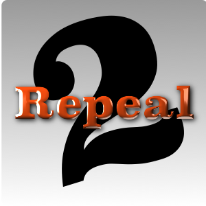 Repeal 2.png