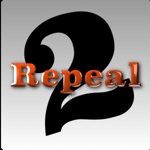 Repeal 2.png