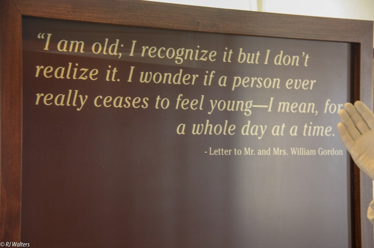 Twain Quote copy.jpg