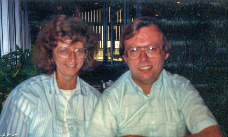 Selfie 1986.jpg