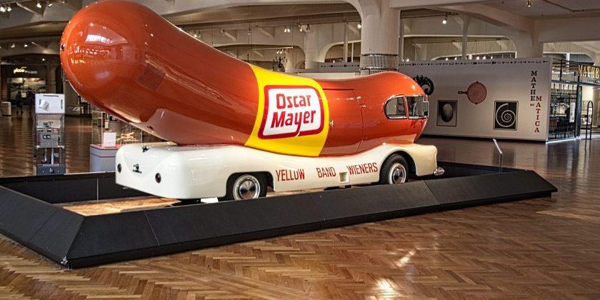 Wiener Mobile.jpg