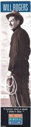 Will Rogers Bookmark.jpg