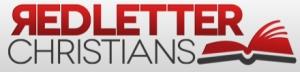 RedLetterChristians Logo